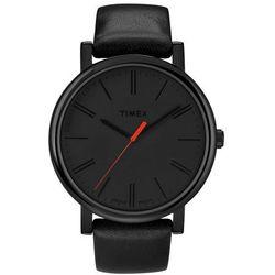 Zegarki damskie  Timex zegarownia.pl