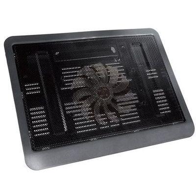 Podstawki pod laptopa TRACER [TRA] MediaMarkt.pl