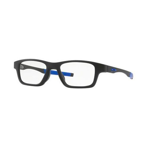 Okulary korekcyjne ox8117 crosslink high power 811704 Oakley
