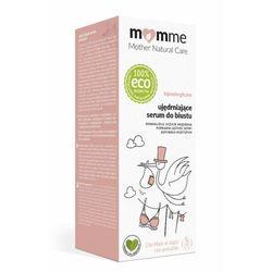 Momme ujędrniające serum do biustu 150ml marki Momme cosmetics