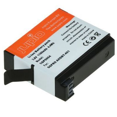 Akumulatory dedykowane JUPIO Sigma-sklep.pl