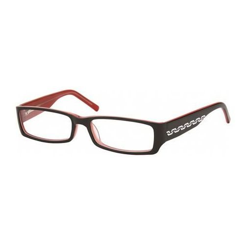 Smartbuy collection Okulary korekcyjne ainsley a32 b