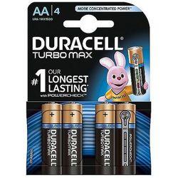 Baterie  Duracell WoJAN