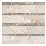 Marmara Mozaika wall brick