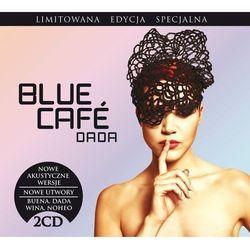 Disco i dance  Universal Music InBook.pl