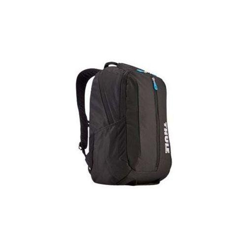 7806d0ef391dc Crossover plecak jednoramienny (Thule) opinie + recenzje - ceny w ...