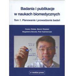 Leksykony przyrodnicze  Alfa-Medica Press