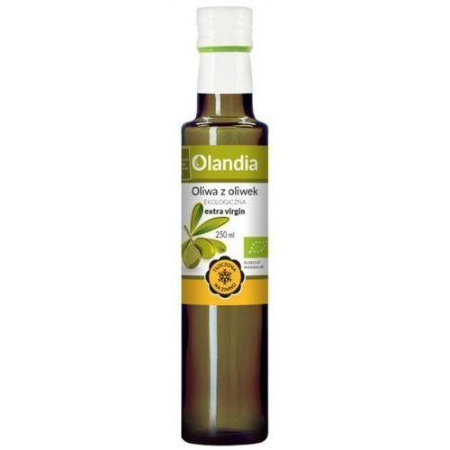a5991180a44636 Oliwa z oliwek bio 250ml (Złoto Polskie) opinie + recenzje - ceny w ...