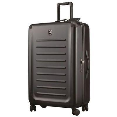 Torby i walizki  Vertus