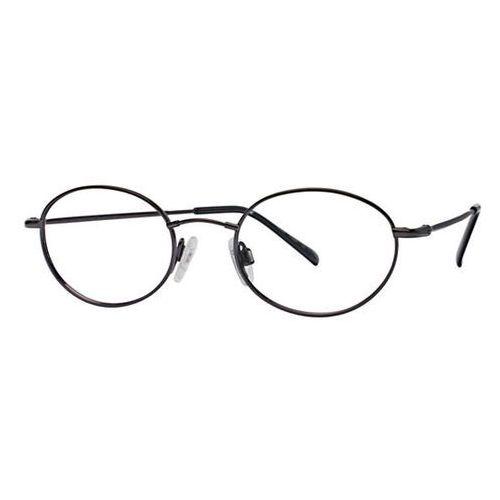 Flexon Okulary korekcyjne autoflex 69 033