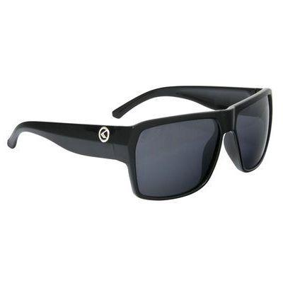 Okulary przeciwsłoneczne Kellys Perfectsport