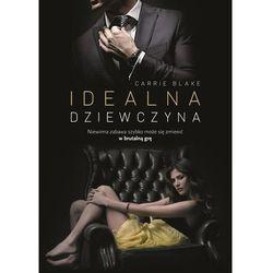 Podręczniki  Burda Publishing Polska InBook.pl