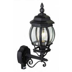 Kinkiety  Brilliant Świat lampy
