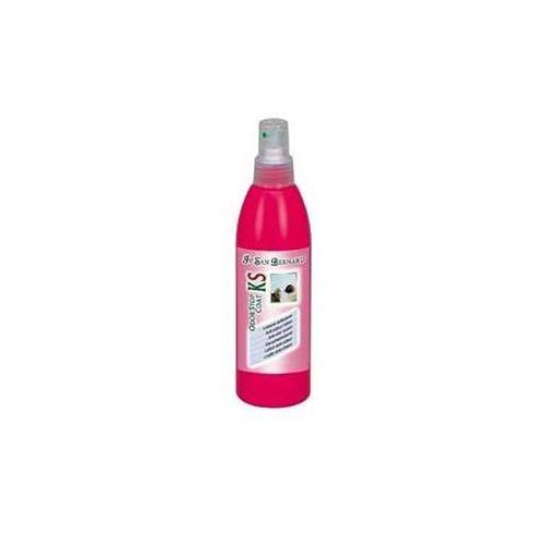 "IV SAN BERNARD Spray antyzapachowy ""KS Odor Stop"" 250ml"