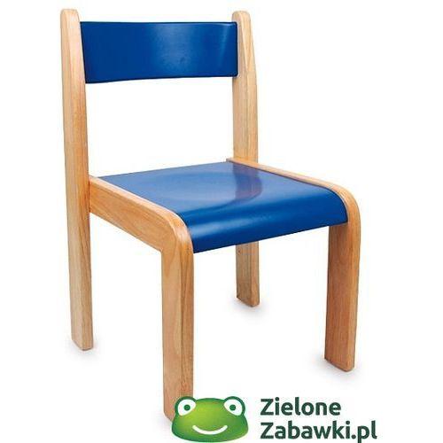Dla dzieci Producent: Nici, Producent: small foot design, Ceny: 279-2574 zł, ceny, opinie ...