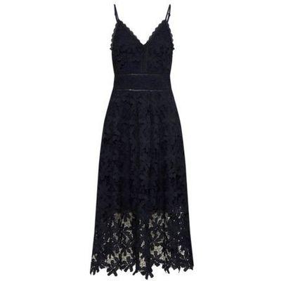 Suknie i sukienki Y.A.S About You