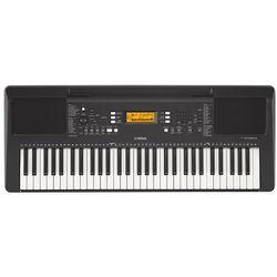 Keyboardy i syntezatory  YAMAHA Salony Muzyczne Riff