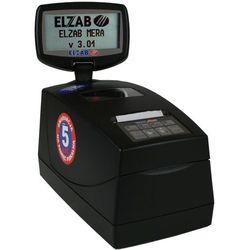 Drukarki fiskalne  Elzab Tanie kasy, drukarki fiskalne Piaseczno Serwis 24h
