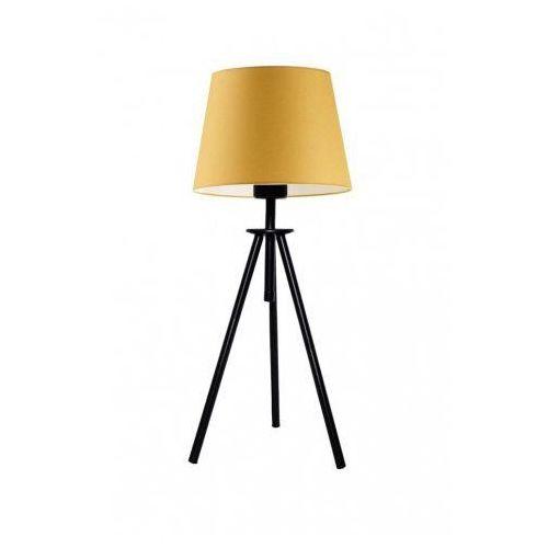 e85ff2143a6719 LYSNE Lysne Oświetlenie bergen na stolik nocny jasny szary (tzw. gołębi),  chrom (
