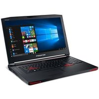 Acer NH.Q1TEP.002
