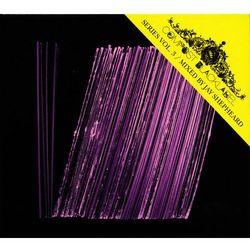 Muzyka elektroniczna  Compost Records InBook.pl