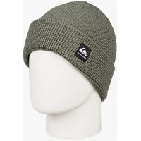 czapka zimowa QUIKSILVER - Local Beanie Agave Green (GZC0)