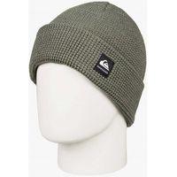 czapka zimowa QUIKSILVER - Local Beanie Agave Green (GZC0) rozmiar: OS