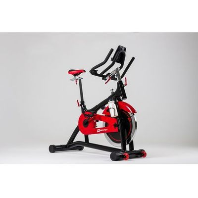 Rowery treningowe Hop-Sport SportowyRaj.pl
