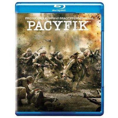 Filmy wojenne GALAPAGOS Films InBook.pl