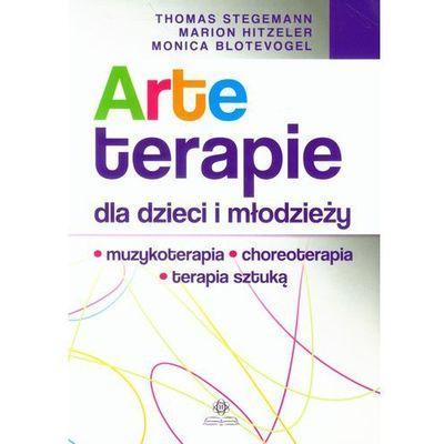 Podręczniki Thomas Stegeman