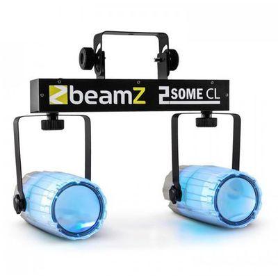 Zestawy i sprzęt DJ Beamz electronic-star