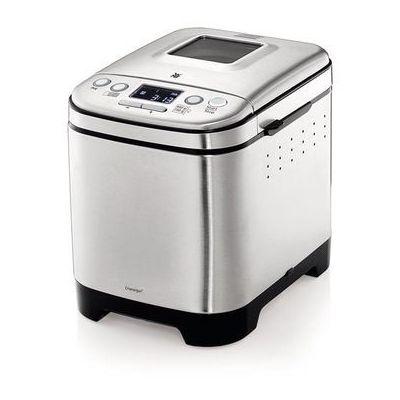 Automaty do chleba WMF