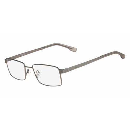 Flexon Okulary korekcyjne e1028 033