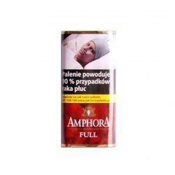 Tytoń i bibułki  Imperiał Tobacco Mr.Bróg