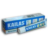 Krem Kailas ajuwerdyjski krem z himalajskich ziół 20g