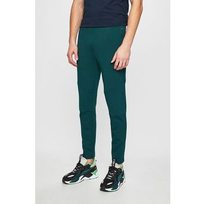 Pozostała odzież sportowa Puma ANSWEAR.com