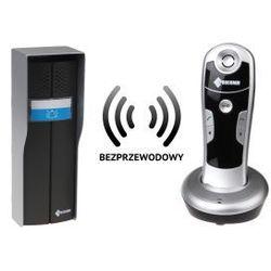 Domofony i wideodomofony   eltrox.pl