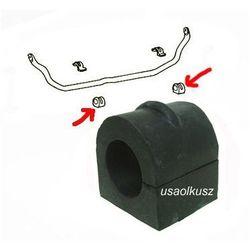 Gumy stabilizatora  TWG usaolkusz