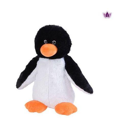 Warmies® Pingwinek