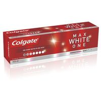 Colgate pasta do zębów max white one sensational mint 75 ml (8714789531915)