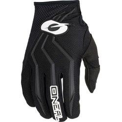Rękawiczki dla dzieci ONeal Bikester