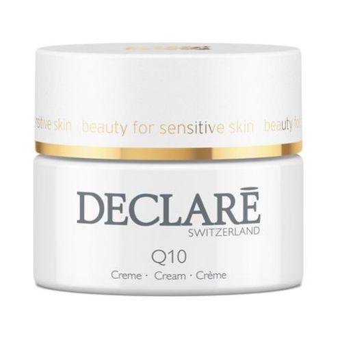 Declare Declaré age control q10 age control cream krem przeciwzmarszczkowy, napinający skórę (103)