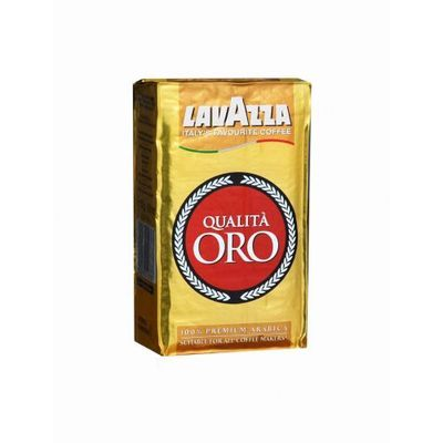 Kawa Lavazza SklepKawa.pl