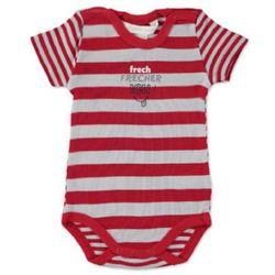 Body niemowlęce Kanz pinkorblue.pl
