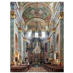 Architektura  Gaudium InBook.pl