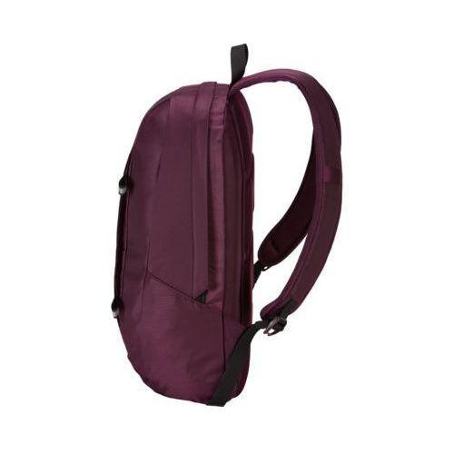 9f5f85285a3aa THULE Plecak na laptopa THULE EnRoute 13l 13 cali Fioletowy TTEBP213MOC