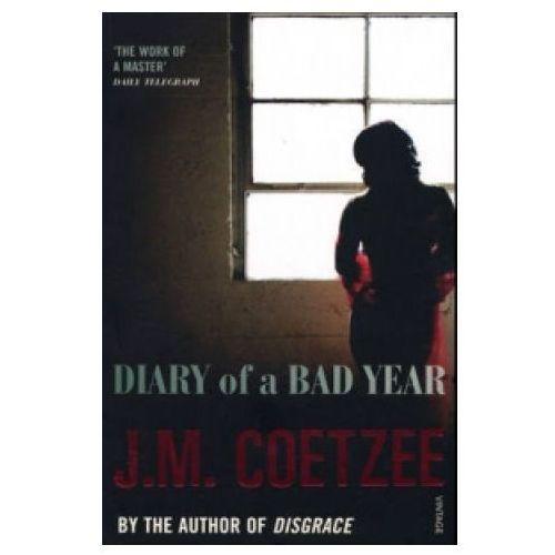 Diary of a Bad Year, Random House