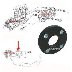 Pozostałe części do wentylacji samochodowej  MOPAR usaolkusz