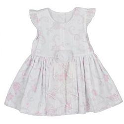 Sukieneczki niemowlęce KOALA Mimulo.pl