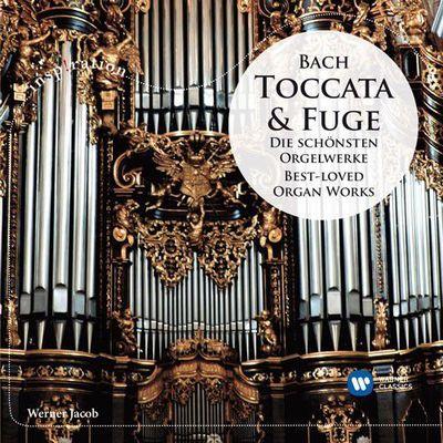 Pozostała muzyka rozrywkowa Warner Music InBook.pl